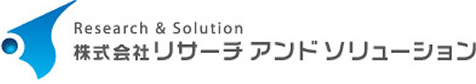Research&Solution 株式会社リサーチ アンド ソリューション